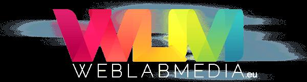 Weblab Media